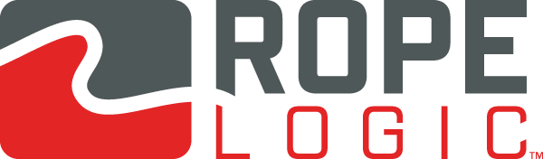 Rope Logic logo horizontal