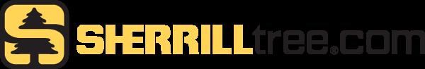SHERRILLtree.com horizontal